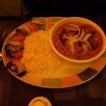 Foto de Bandar Restaurant