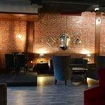 Room 33 Speakeasy Bar & Cafe in Erie, PA