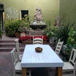 Photo of La Casa del Atrio
