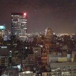 Φωτογραφία: Hilton Times Square
