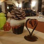 Photo of Bar Ristorante La Taverne