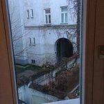 Photo of Belvedere Appartements