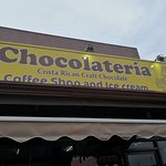 Photo of Chocolate Fusion Chocolateria