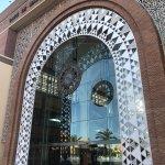صورة فوتوغرافية لـ Station Marrakesh