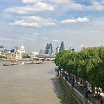 Crowne Plaza London The City Foto