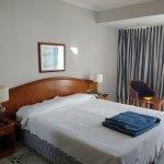 Photo of VIK Hotel San Antonio