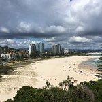 Foto de Greenmount Beach Resort