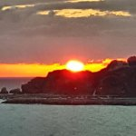 Foto de Grand Muthu Oura View Beach Club