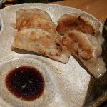 Photo of Hanabishi