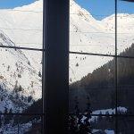 Foto de Hotel Residence K2