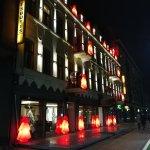 Photo of Kaunas Hotel