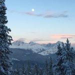 Foto Storm Mountain Lodge & Cabins