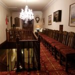Billede af Abbeyglen Castle Hotel