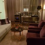 Photo of Elite Plaza Hotel Goteborg