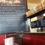 Les Petits Plats의 사진