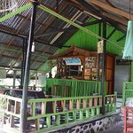 Photo of Pondok Wisata Guesthouse