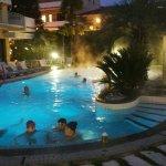 Photo of Hotel Salus