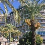 Foto de Liberty Hotels Lara