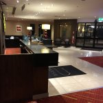 Photo of Peterborough Marriott Hotel