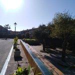Photo of Hotel JM Jardin de la Reina