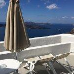 Photo of Villa Irini Santorini