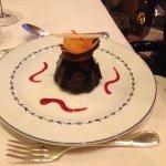 Photo of Tugra Restaurant