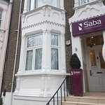 Photo of Saba Hotel London