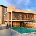 Photo of Hotel le Corbusier