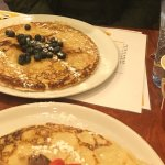 Photo de Pancakes & Waffles