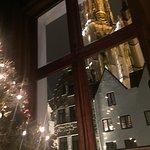 Foto de Hotel O  Kathedral