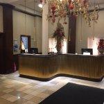 Photo of Hotel Randers