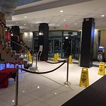 Photo of Crowne Plaza Hotel Montreal Airport