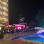 Foto de Grifid Hotel Arabella