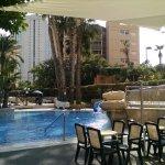 Photo of Hotel Alone