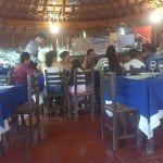 Photo of Punta Del Este Restaurante