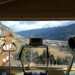 Photo of Hotel La Roccia