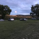 Photo of Blenheim Top 10 Holiday Park