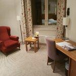 Photo de Best Western Karl Johan Hotell