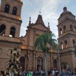 Photo of Catedral de Santa Cruz