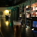 Photo de McSorleys Irish Bar