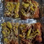 Photo de Bocce Pizza