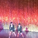 Photo de Chicago the Musical