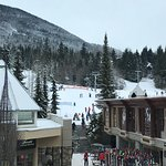 Whistler Mountain View (2nd floor unit)