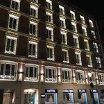 Photo de Hotel Catalonia Plaza Mayor