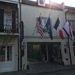 Foto de Hotel Provincial