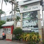 Zdjęcie Natural Park Resort