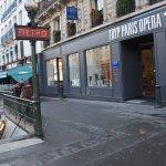 Photo of Paris Opera By Melia