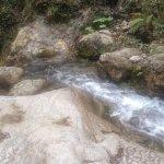 Foto de Sentiero degli dei (Path of the Gods)
