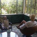 Photo of Casa Amarelo by Robert le Heros