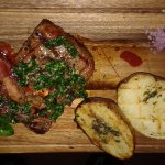 Photo of Buenos Aires Argentine Steak House